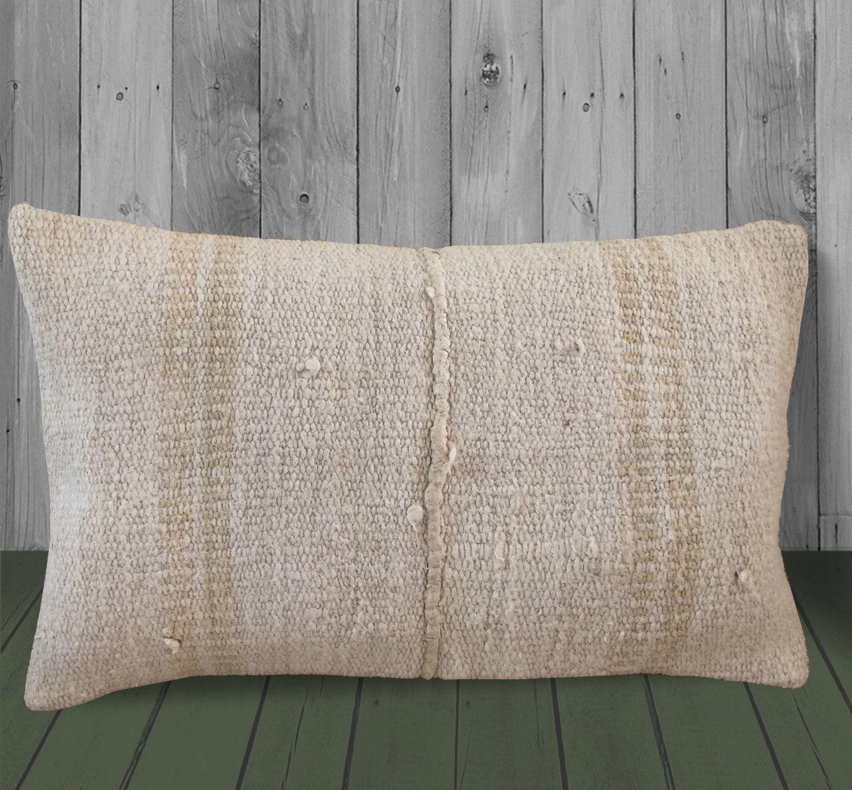 This Item Is Unavailable Decorative Lumbar Pillows Boho Pillows Handmade Throw Pillow