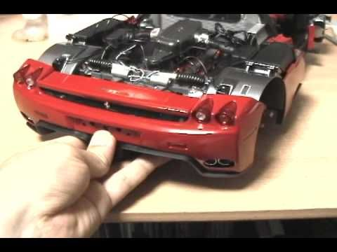 Ferrari Enzo Drift on drift honda civic, drift ford mustang, drift porsche,