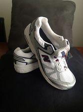 Gaviota Maduro solidaridad  New Balance 882 Men's Size 15 | White sneaker, Sneakers nike, Sneakers