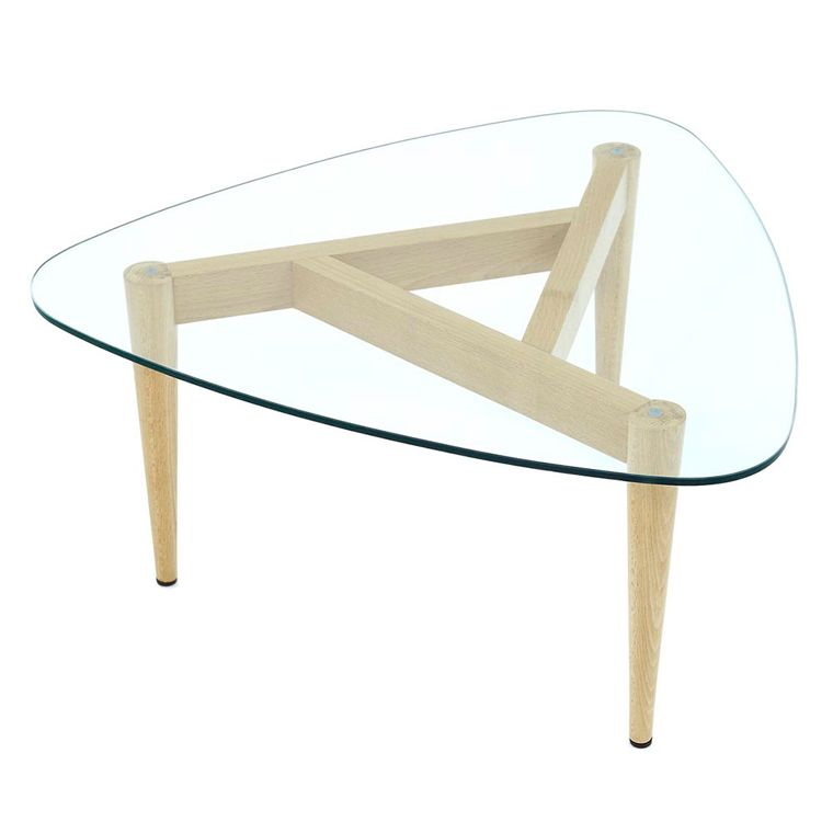 Oty lamp table | Induflex