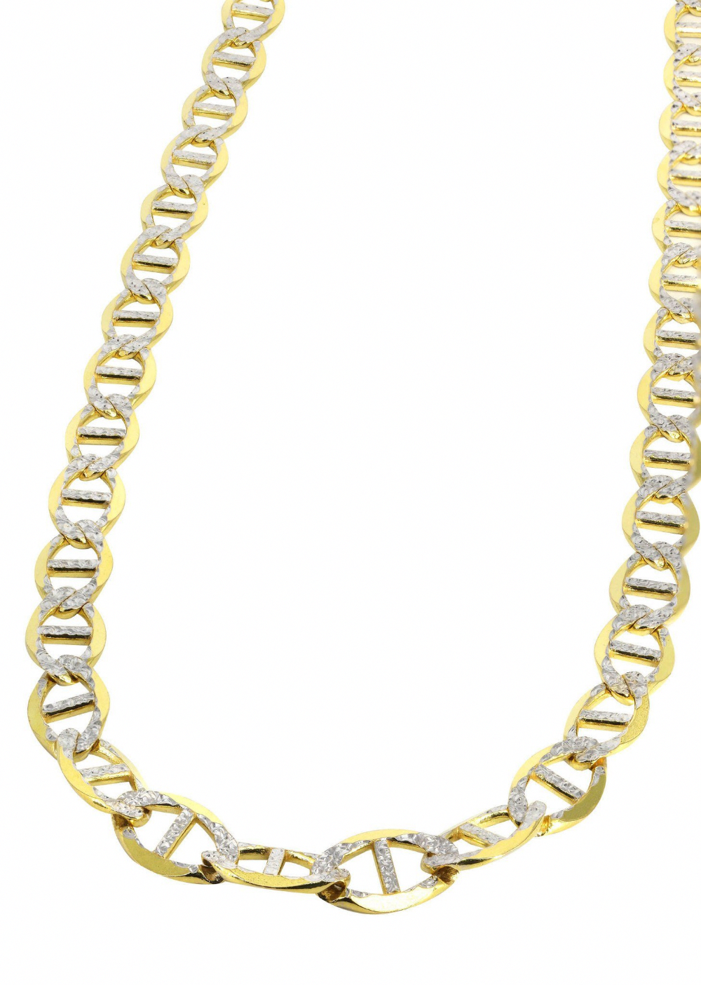 Pin On Gold Jewelry You Ll Love To Browse