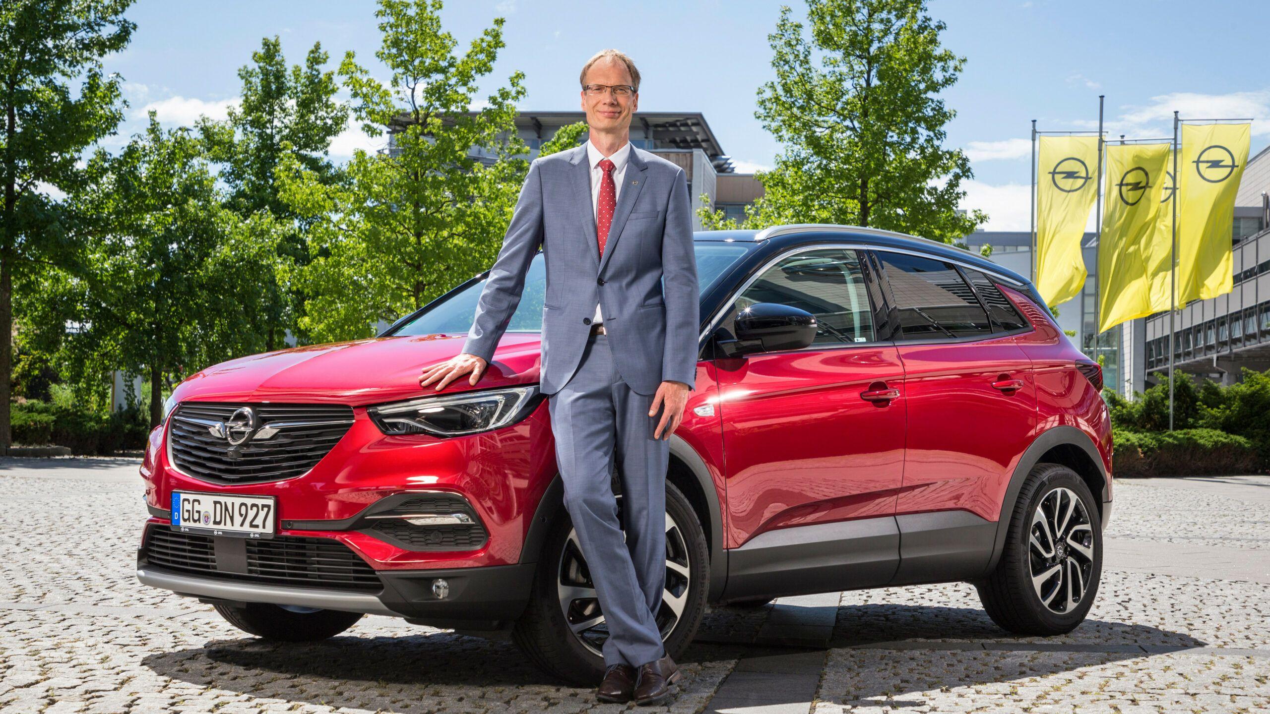 8 Picture Opel 2020 News In 2020 Opel Mokka Opel Opel Corsa