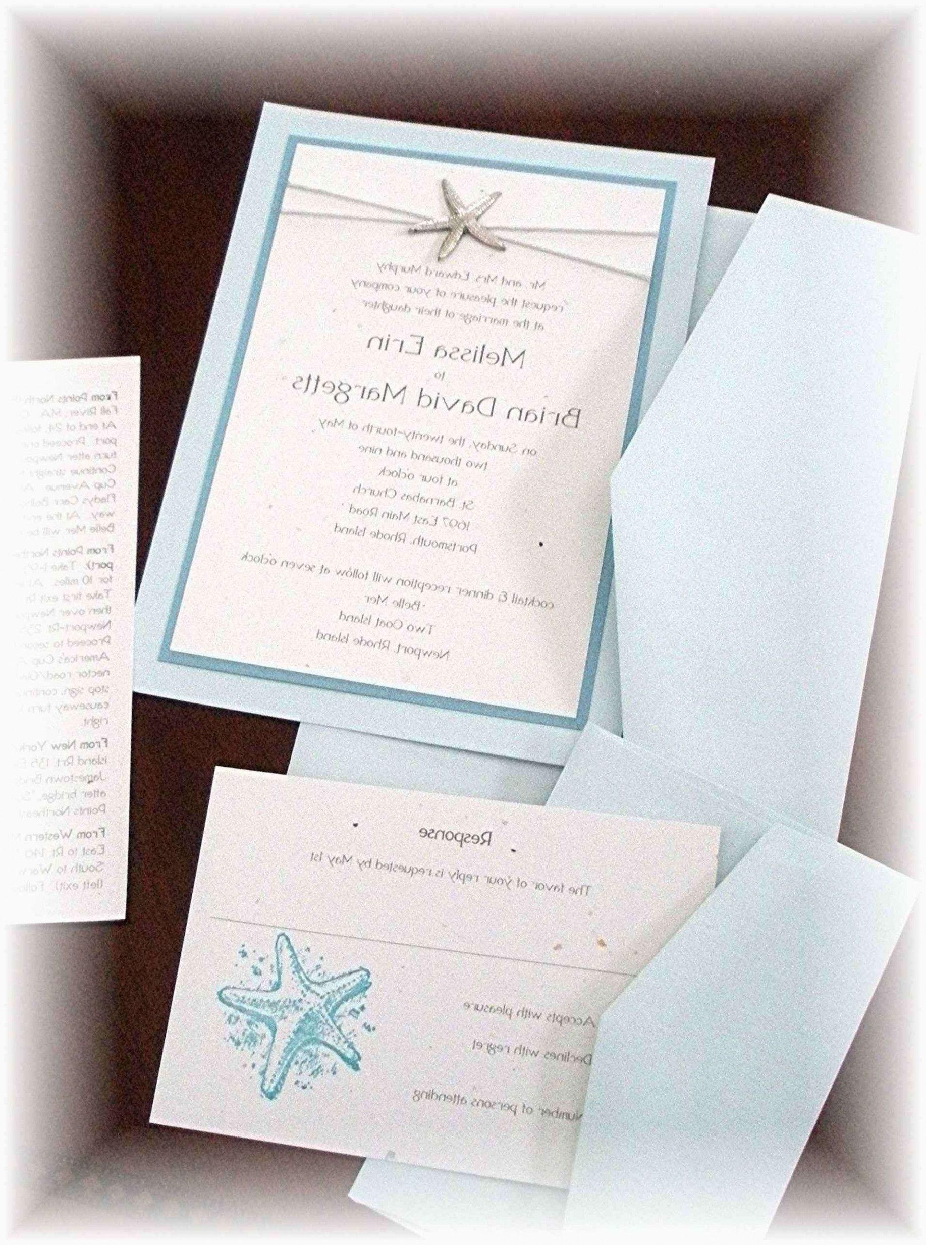 The Miracle Of Affordable Beach Wedding Invitations Undangan Pernikahan Kartu Undangan Pernikahan Undangan Pernikahan Cetak