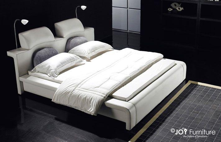 Ordering Code Joy 003 Beds Joy Furniture Joy Furniture Furniture Bed