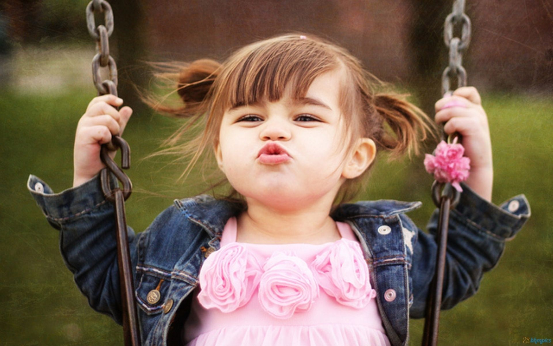 funny baby pic funny baby wallpapers download free on | hd