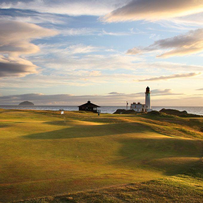 Turnberry-Resort-Ailsa-9.jpg | Golf courses, Backyard ...