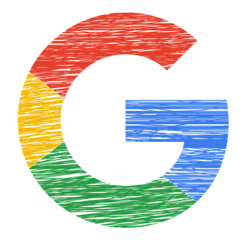 Google Docs Sign in Google Accounts in 2020 Search