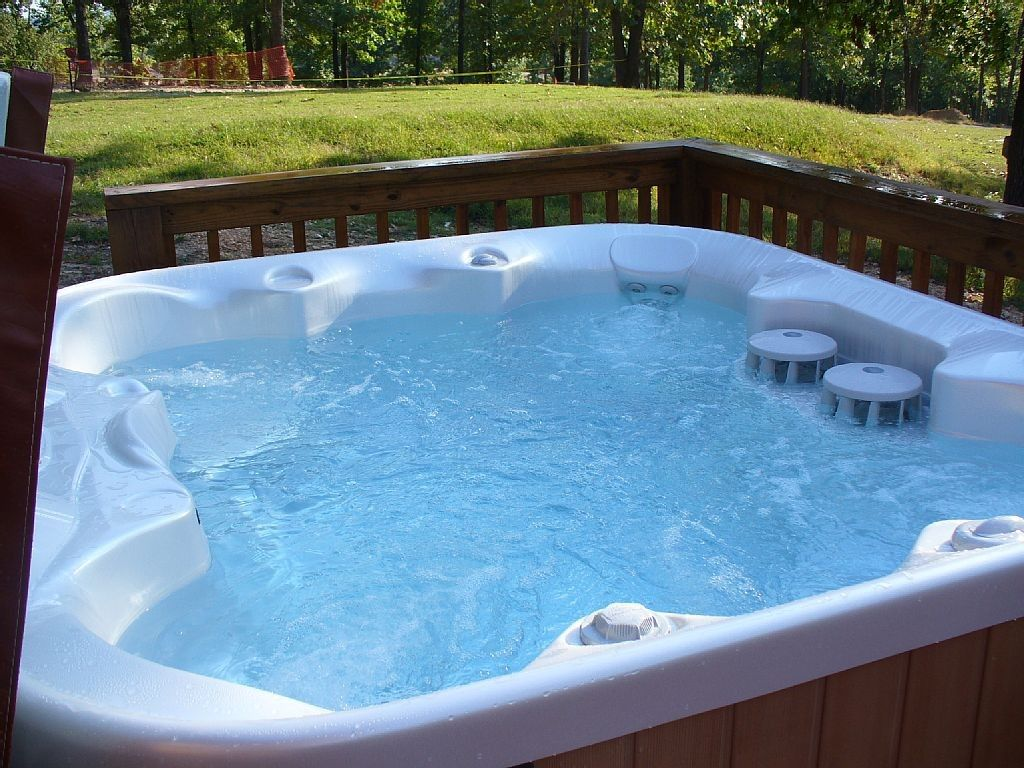 Cabins In Branson Mo With Hot Tubs Vacation Relaxing Private Hot