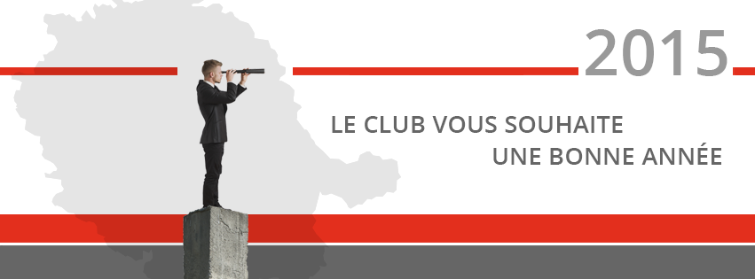 Club de la communication Tarn