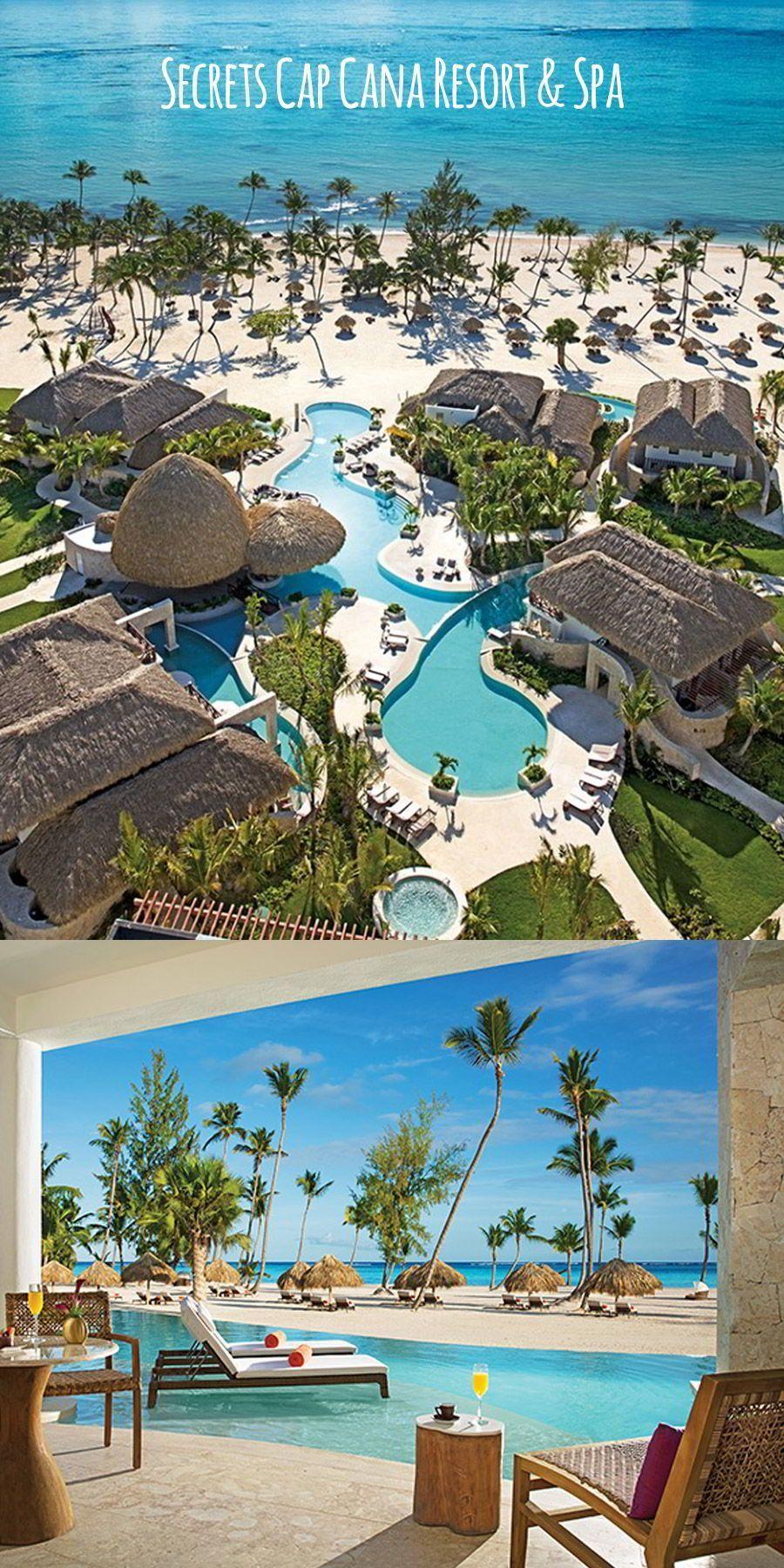 Luxuriose Hochzeiten In Reisezielen In Secrets Resorts Spas Mit Apple Vacations Hochzeit Inspirasi Secrets Resorts Cap In 2020 Reiseziele Reisen Ferienanlagen