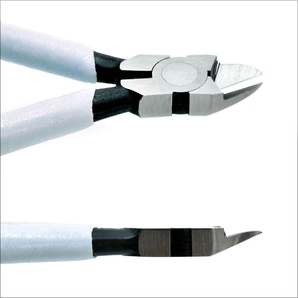 Fujiya 25-Degree Sprue Cutter | Jewelry | Pinterest