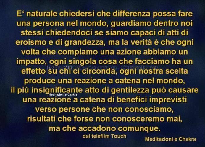 http://www.ilgiardinodeilibri.it/libri/__la_forza_della_gentilezza.php?pn=4319