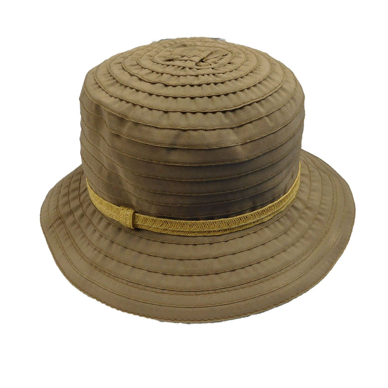 DPC Outdoor Ribbon Bucket Hat  a25754ba2ed