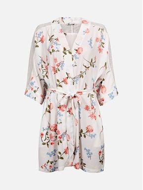 Offwhite - Kimono