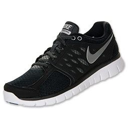 Men's Nike Flex Run 2013 Running Shoes |