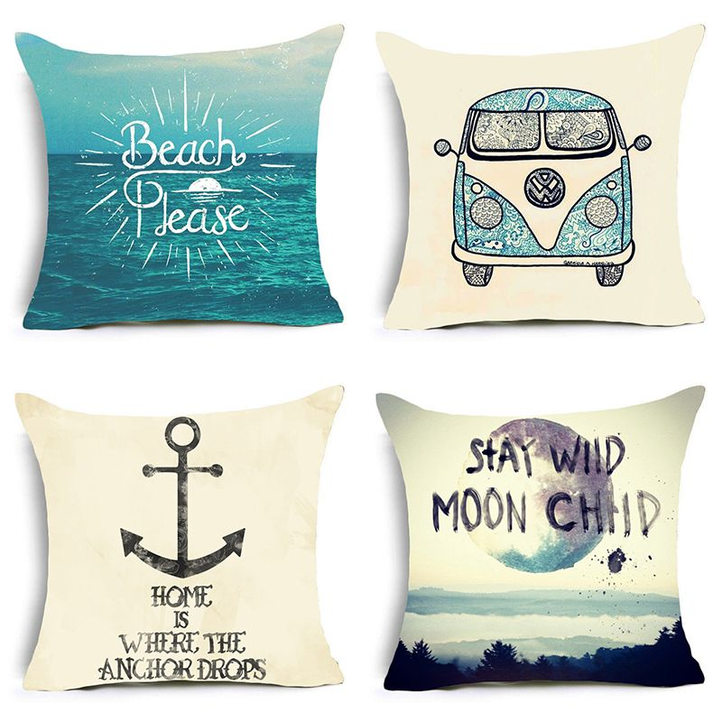 Stylish Decorative Pillow Covers FREE Shipping Price 4040 Fascinating Decorative Pillows Cheap Prices