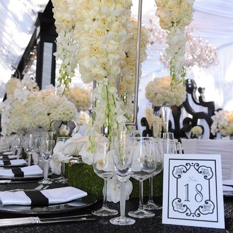 Kardashian wedding
