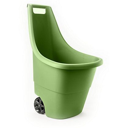 Wheelbarrows for the elderly google search gadgets pinterest garden gardening tips and for Gardening tools for the elderly