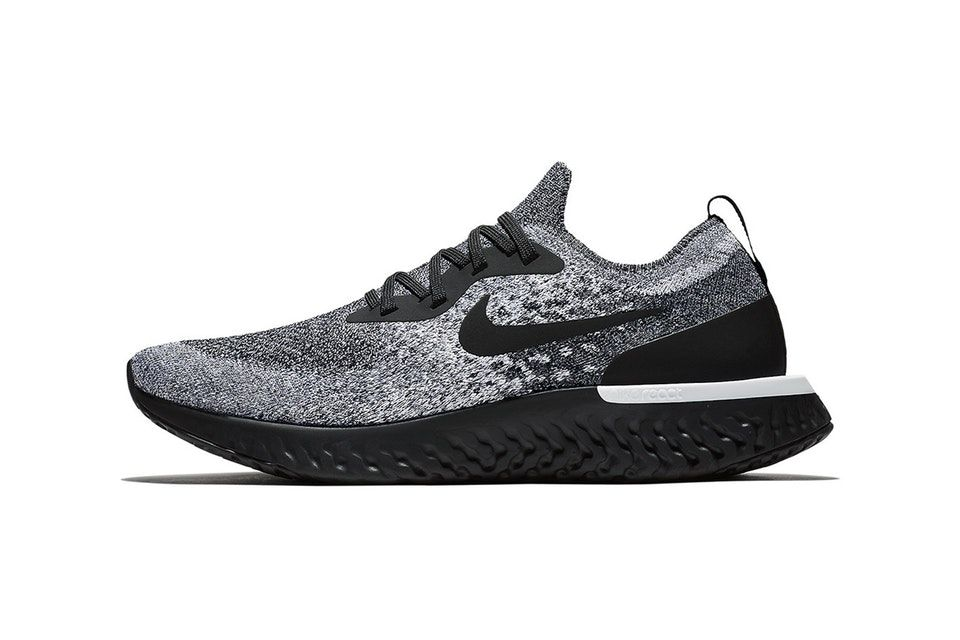 f86471327e49d Nike s Epic React Flyknit Welcomes a