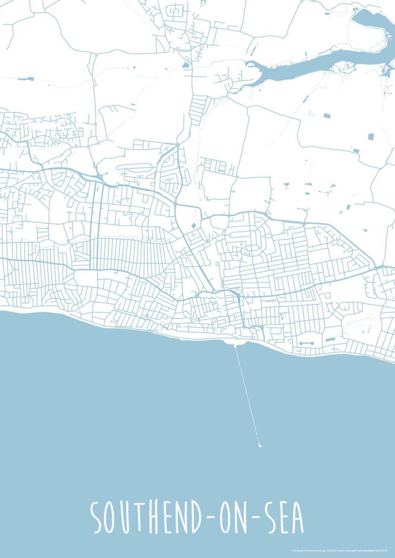 Map Of England 2015.Pin By Ian Lanchbury On Map Art Map Art Art Map Of Britain