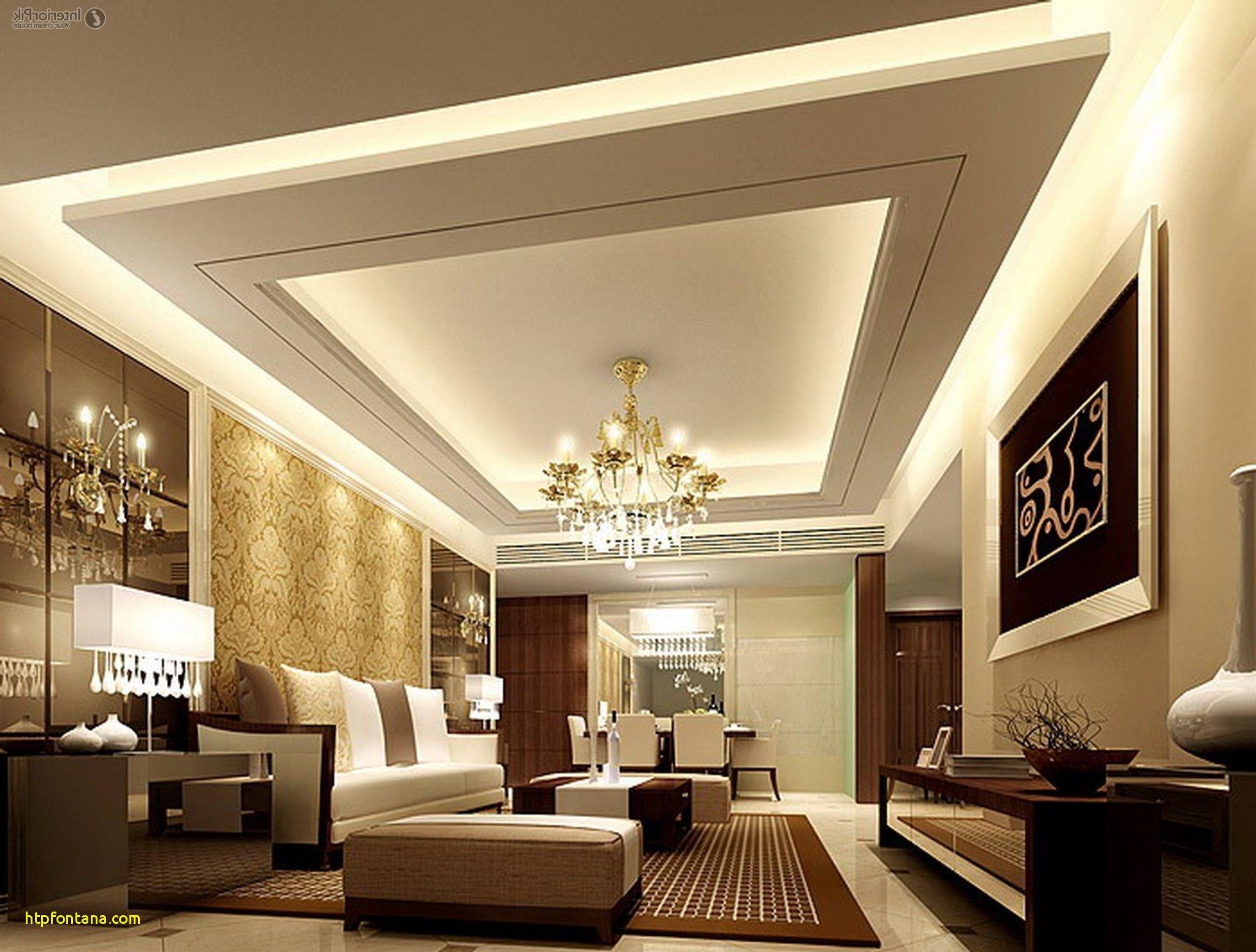 Image Result For Condo Lighting Ideas Ceiling Design Living Room Simple False Ceiling Design Pop False Ceiling Design