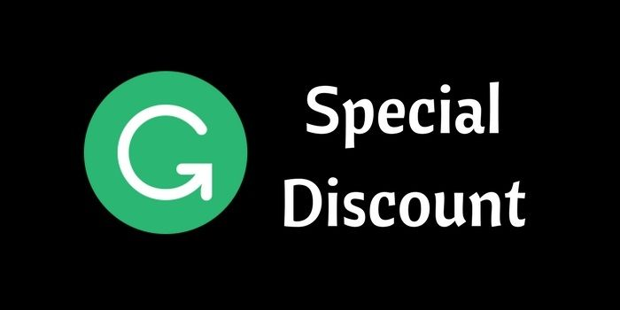 Image result for grammarly discount