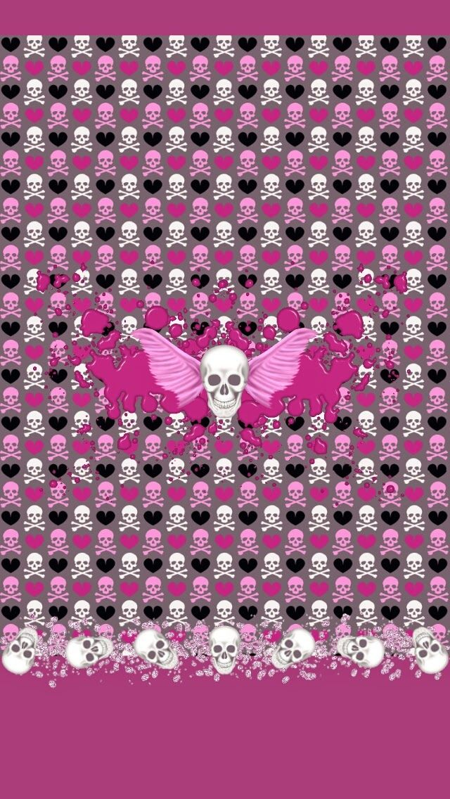 Dazzle my droid pink rocker wallpaper collection even my phone dazzle my droid pink rocker wallpaper collection voltagebd