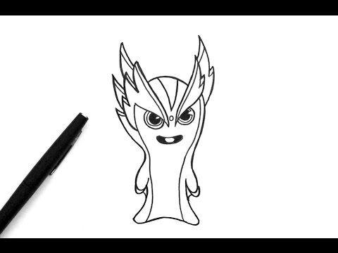 Como Dibujar Agua Elemental Bajoterra  YouTube  IAN