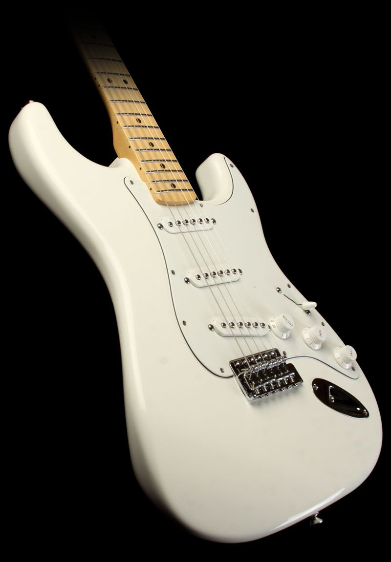 Lovely Reznor Wiring Diagram Big Bulldog Security Remote Starter With Keyless Entry Square Alarm Wiring 3 Humbuckers Youthful Bulldog Security Keyless Entry BlueRemote Start Diagram Fender Standard Stratocaster Electric Guitar Arctic White | The ..