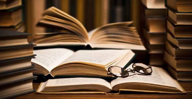 Inolvidables: libros que convencieron en la gran pantalla