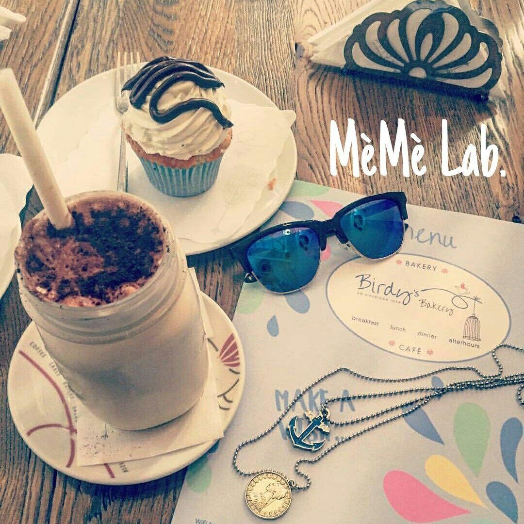Uno buongiorno gustoso e stiloso con Accessori MèMè Lab. e le foto meravigliose di @yurij_patricelli   www.memelabaccessori.com