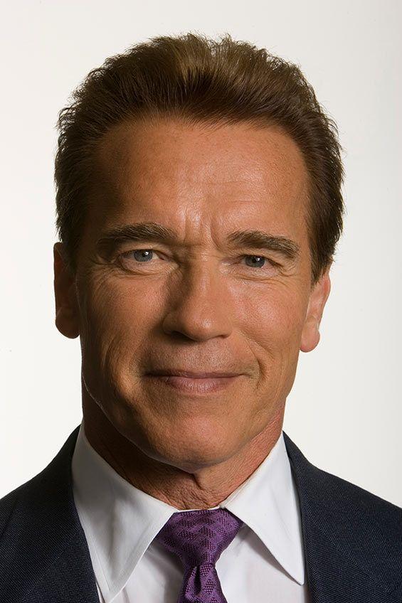 Arnold Schwarzenegger Jpeg 565 848 Pixels Arnold Schwarzenegger Movies Schwarzenegger Arnold Schwarzenegger