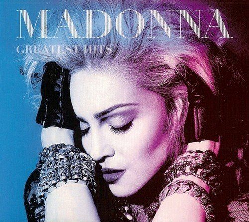 madonna frozen remix mp3 download