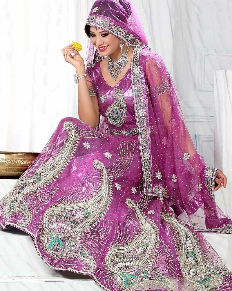 purple indian wedding dresses for men - bloshy.org | Naz | Pinterest