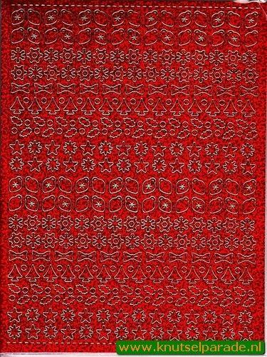 Nieuw bij Knutselparade: 5944 Multi dots sticker holografisch rood kerst https://knutselparade.nl/nl/stickervellen/2697-5944-multi-dots-sticker-holografisch-rood-kerst.html   Scrapbook, Scrapbook Stickers, Stickervellen, Multi Dots -