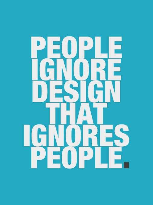 19 Inspiring Quotes Every Designer Will Relate To