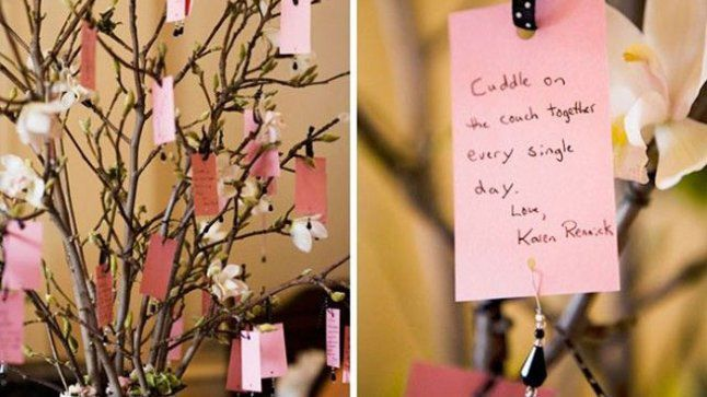 The 40 best DIY wedding tips and ideas we've ever seen   Real Life Stories   Closer Online