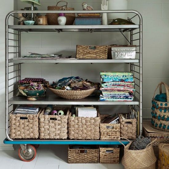 Storage Room Design Ideas: Best 25+ Utility Room Storage Ideas On Pinterest