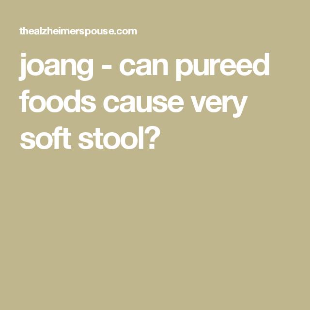 Pin On Diarrhea Ibs Loose Stools