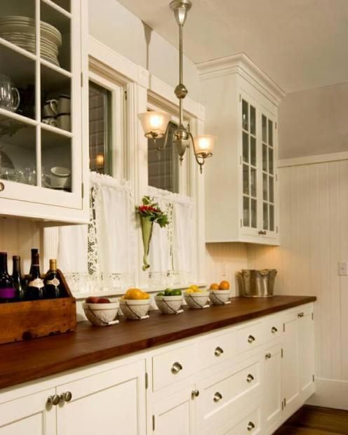 Dreative Ideas, Decor And Inspiration For The Kitchen That