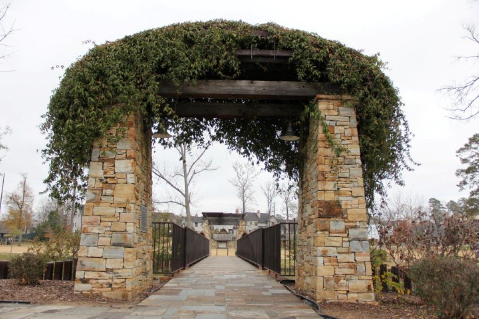 7 Reasons Why You Need To Live In Homewood Alabama Realestate