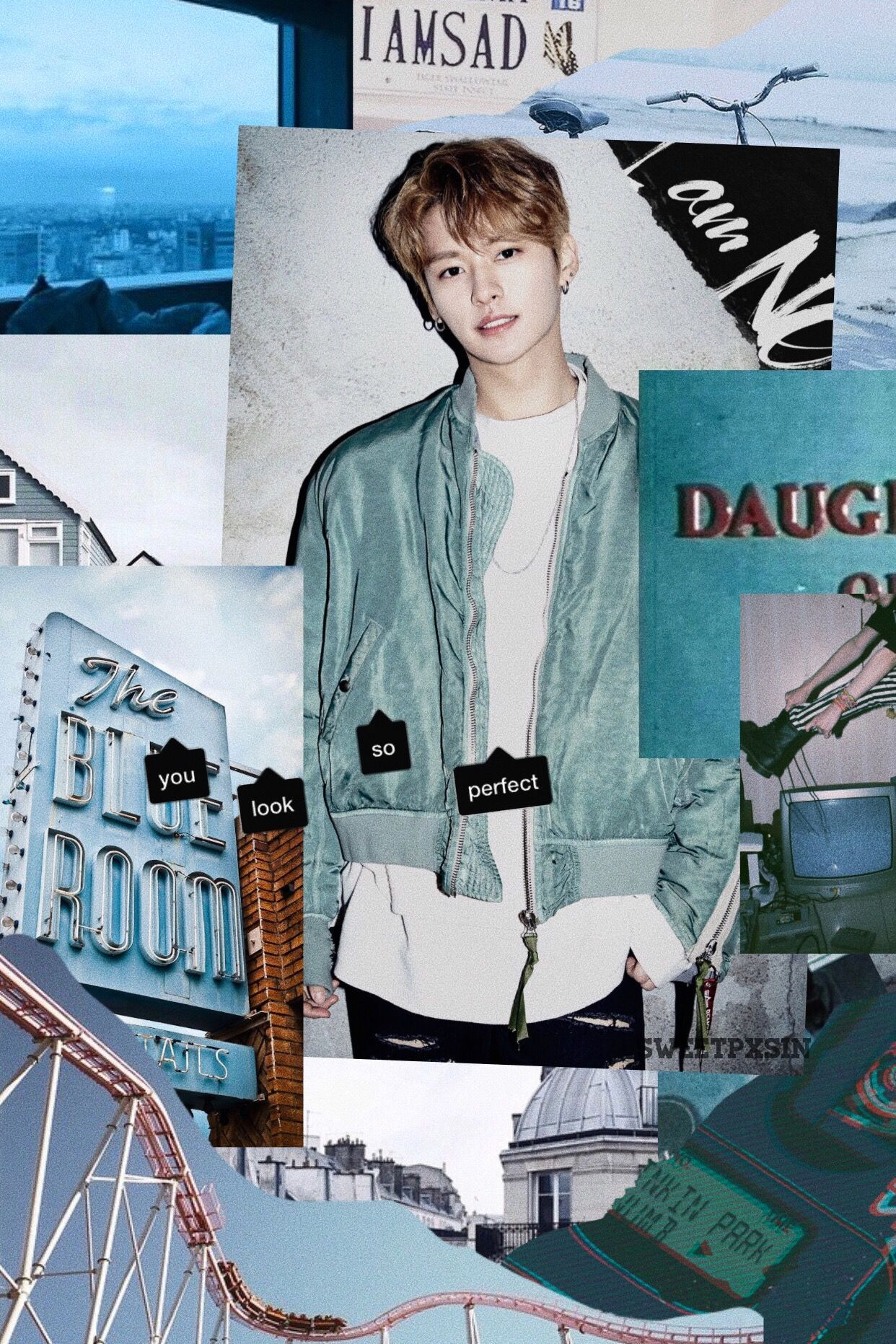 Stray Kids one shots in 2019 | ThOsE One KIdS (whO make mE