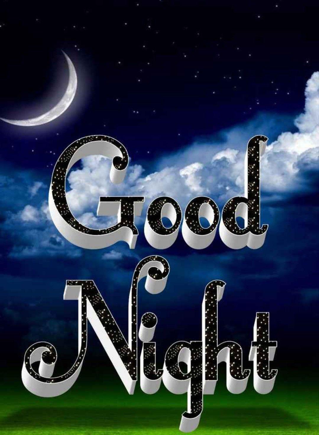 Pin On Good Night Image Sweet dreams good night images hd 1080p
