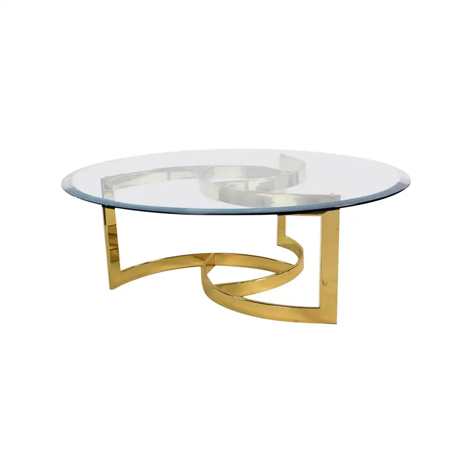 For Sale On 1stdibs Sophisticated And Glamorous Mid Century Modern Swirl Brass Glass Coffee Cocktail Table Of Remarkabl Table Coffee Table Cocktail Tables [ 960 x 960 Pixel ]