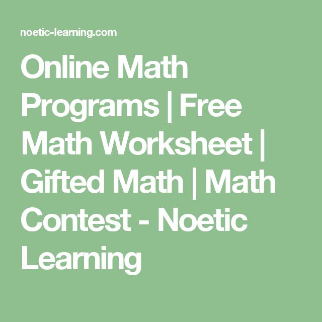 Fantastic Math Reviewer For Grade 2 Contemporary - Printable Math ...