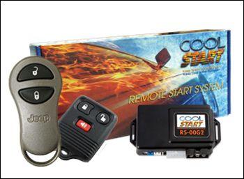 Remote Start For The Chevy Malibu 428 82 Remote Start Cruze