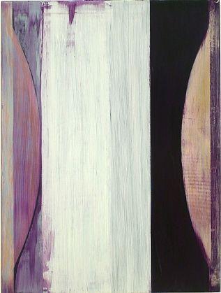 Tad Wiley - Sentinal (Water Log)
