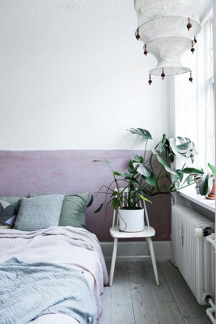 Unexpected headboards linen bedroom closet home master inspo also best design images future house homes decor rh pinterest
