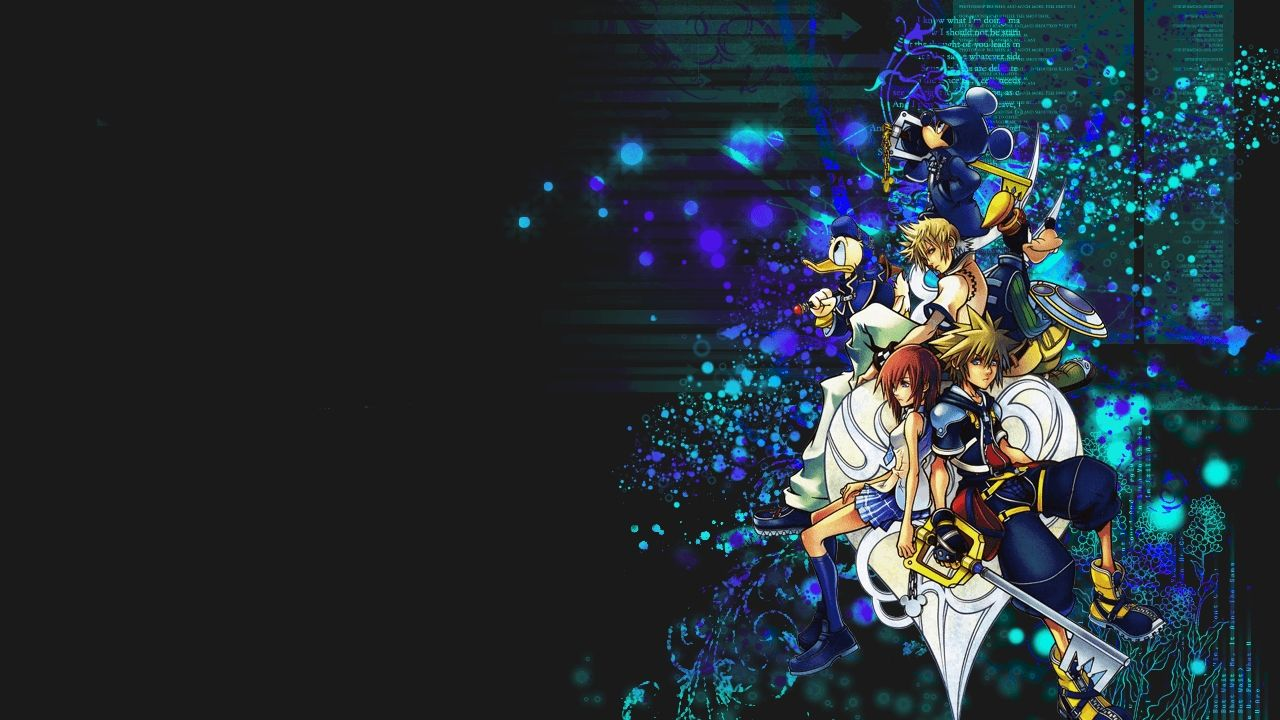 10 Best Kingdom Hearts Desktop Background Full Hd 1080p For Pc Background Kingdom Hearts Wallpaper Heart Wallpaper Hd Heart Wallpaper