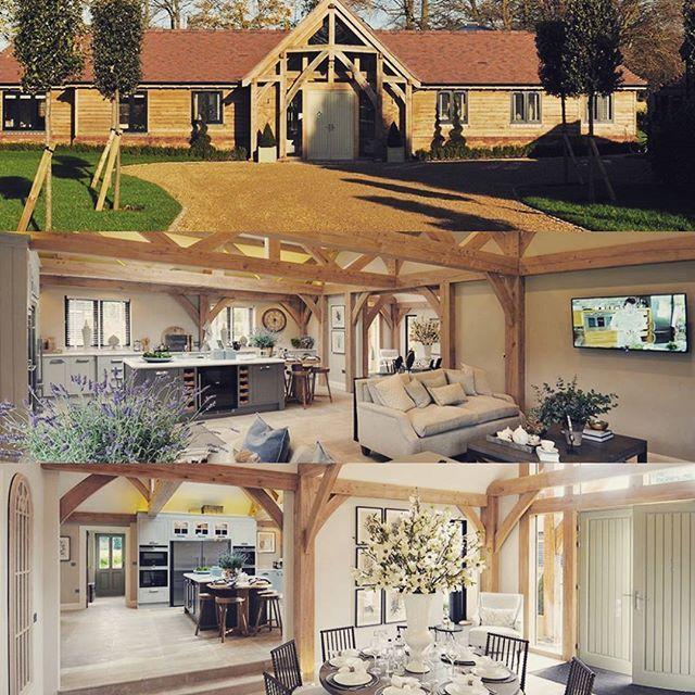 house beautifully designed - Beautifully Designed Homes